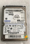 HDD laptop SamSung 320GB