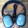 TAI PHONE HEAD PHONE PANASONIC XỊN